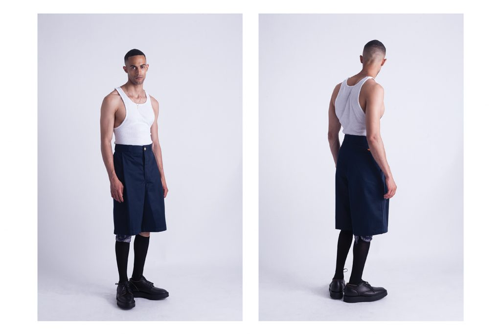 dickies-palmer-trading-company-ss16-collection-06