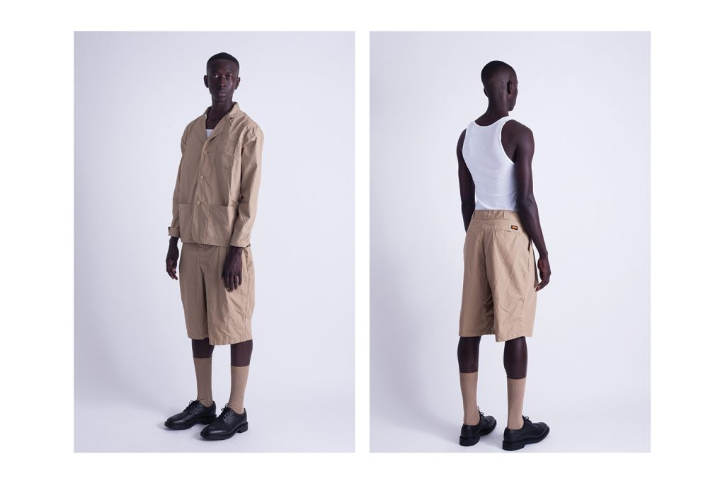 dickies-palmer-trading-company-ss16-collection-07
