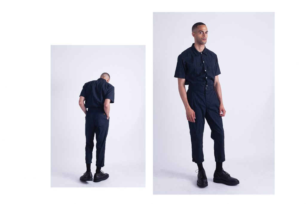dickies-palmer-trading-company-ss16-collection-08