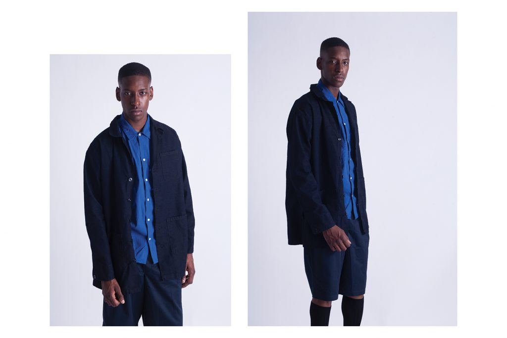 dickies-palmer-trading-company-ss16-collection-10-2