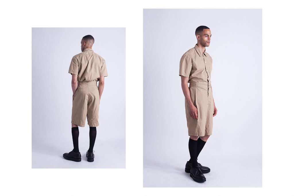 dickies-palmer-trading-company-ss16-collection-12