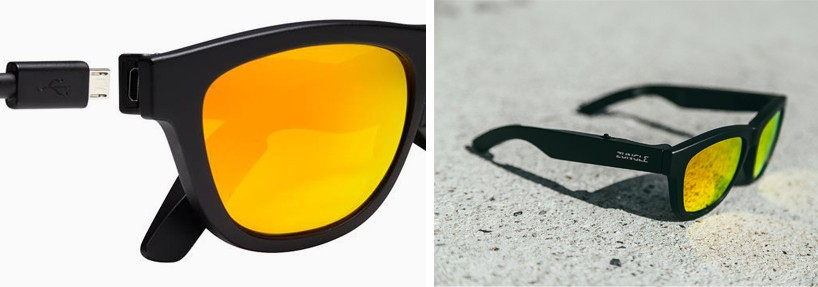 zungle-panther-sunglasses-headphones-designboom-03-818x287
