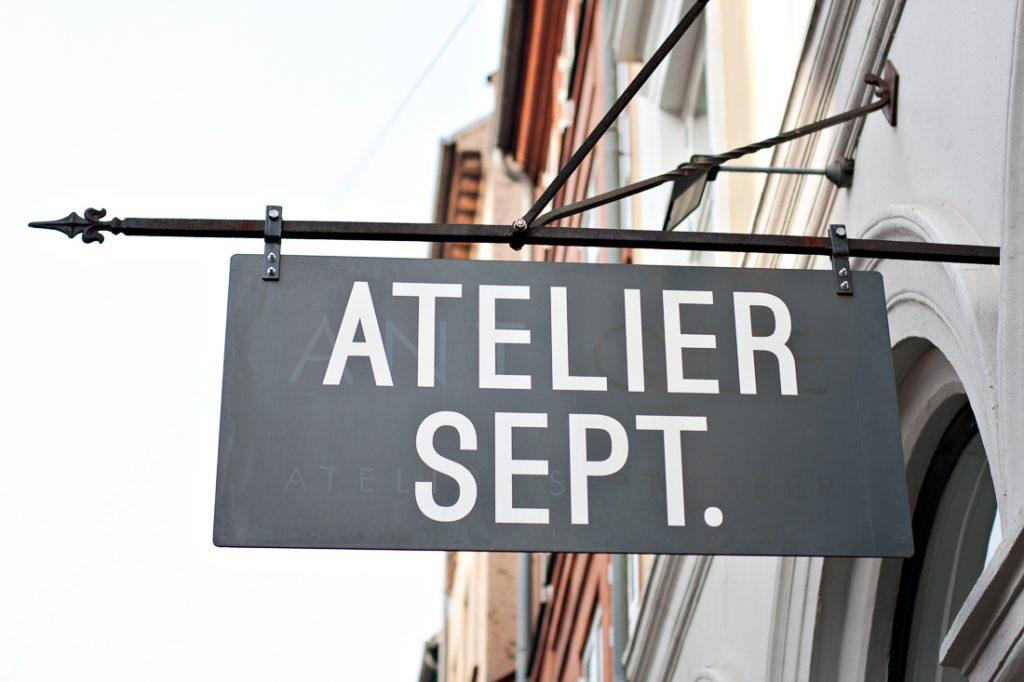 Atelier September Copenhagen © Birgitte Brøndsted-2