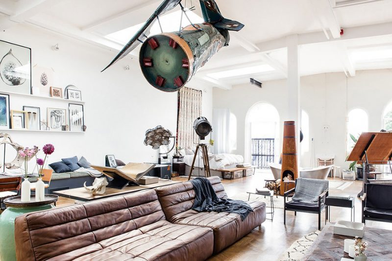 Crazy-Pop-Up-Store-Loft-in-Amsterdam4