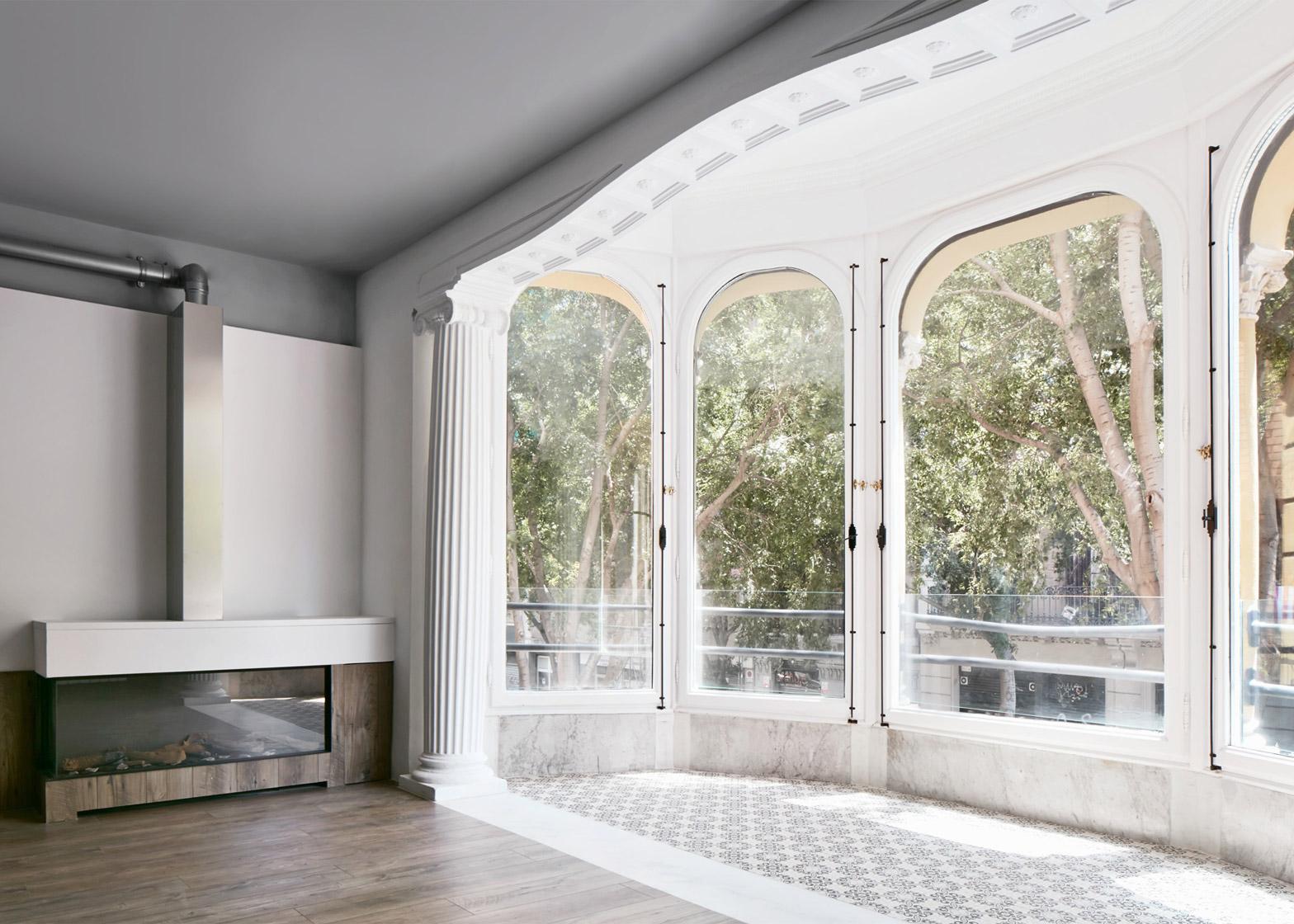 Tamarit-Apartment_Ras-Arquitectura_dezeen_1568_1