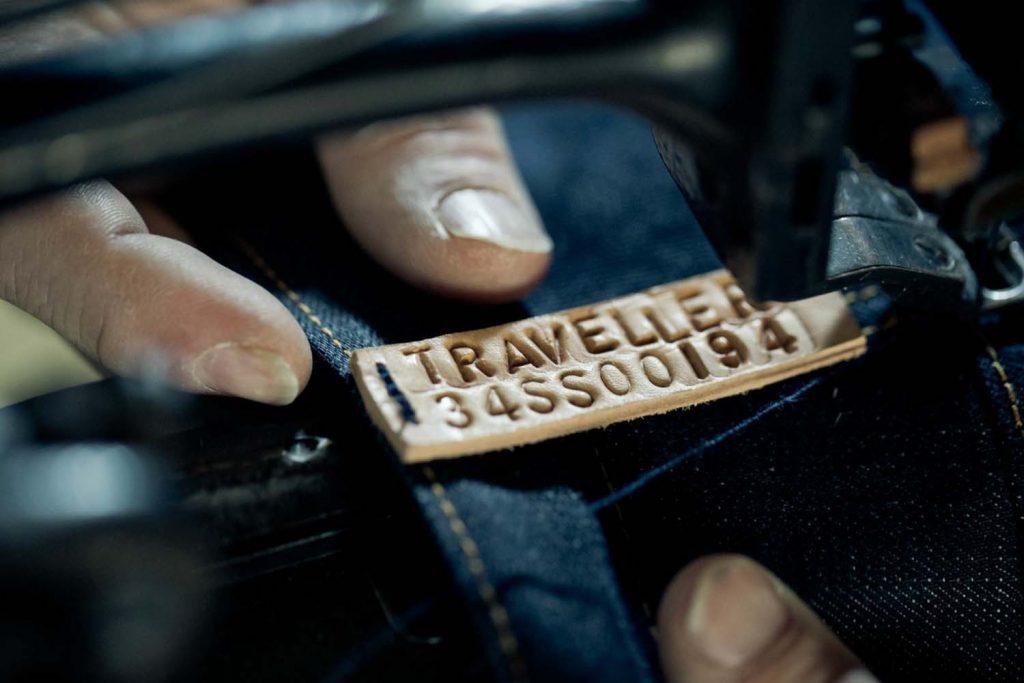 Traveller-Denim-by-JCP_010