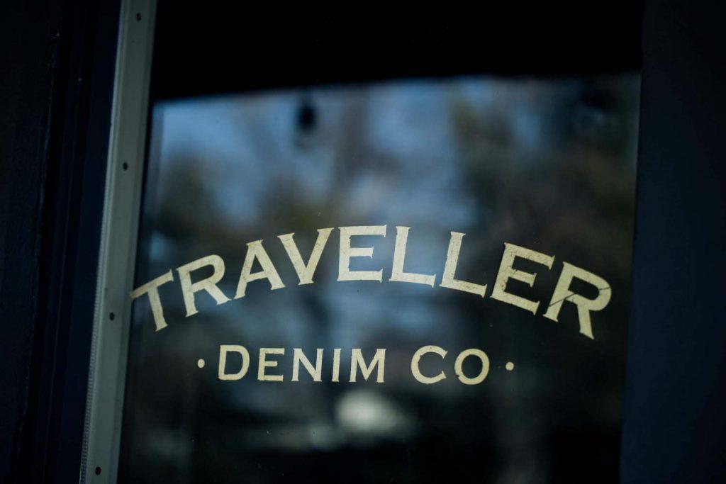 Traveller-Denim-by-JCP_012