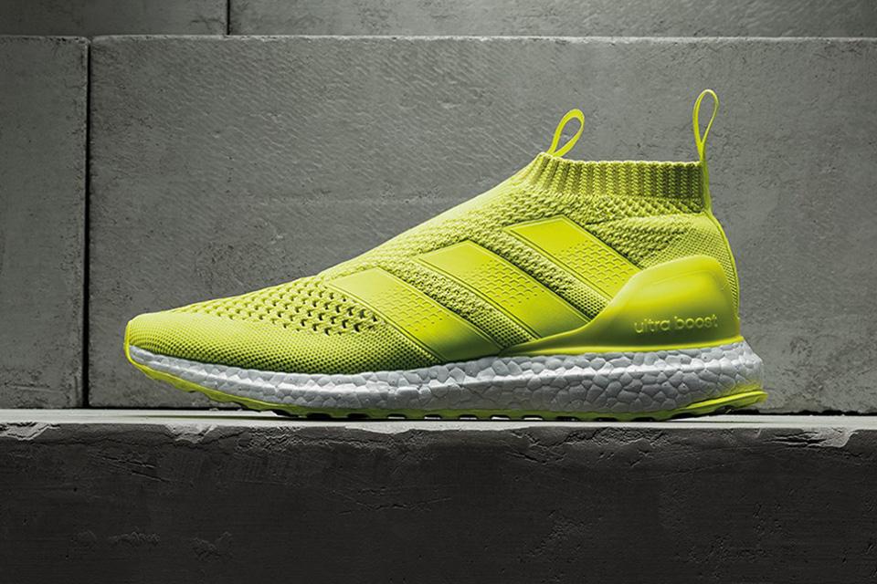 adidas-ace-16-purecontrol-ultra-boost-002