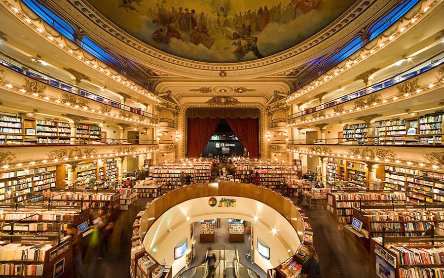 bookstoretheatre-3-900x563