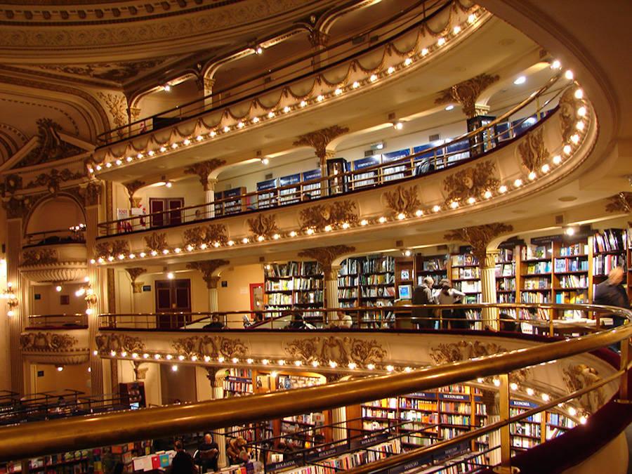 bookstoretheatre-6-900x675