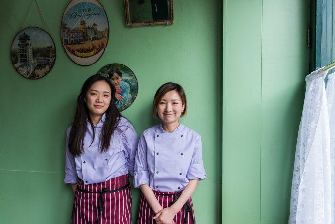 chinese-restaurant-pieran-tongtong-681x455