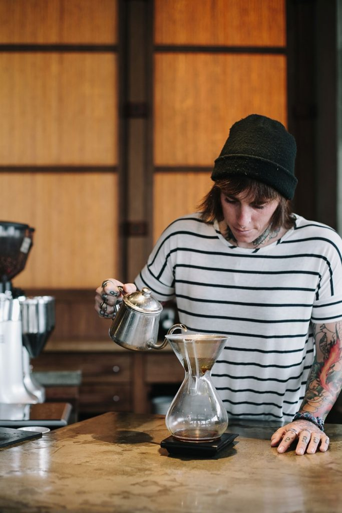coava-coffee-roasters-20150312141115