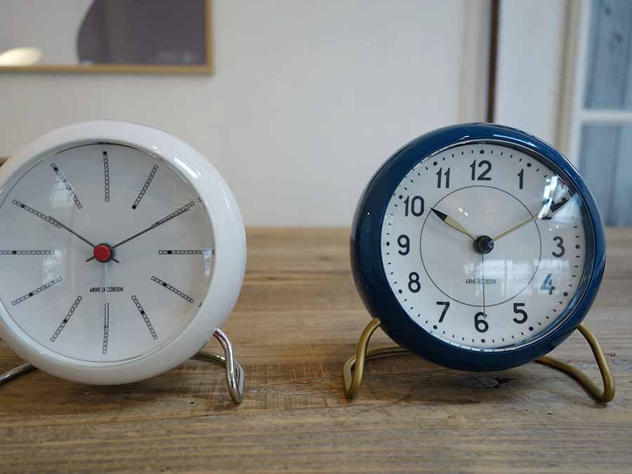 jacobclock