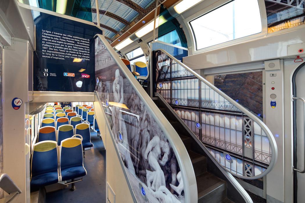 Art_SNCF_Impressionnistes_tout_014-1050x700
