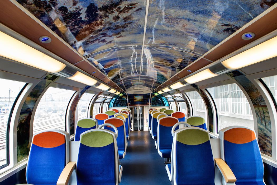 Art_SNCF_Impressionnistes_tout_029-1050x700