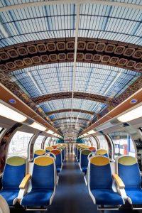 Art_SNCF_Impressionnistes_tout_042-1050x1575