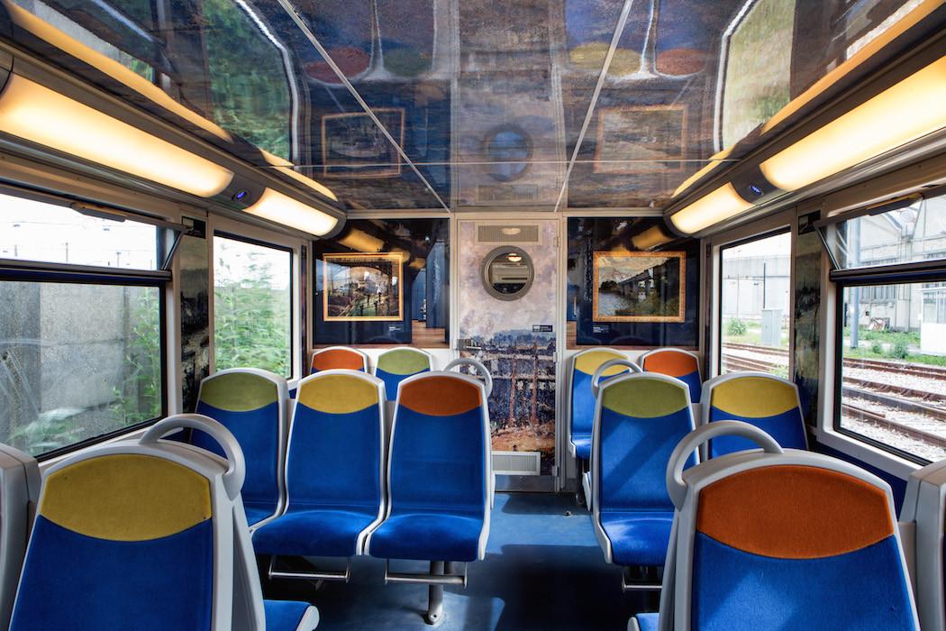 Art_SNCF_Impressionnistes_tout_054-1050x700