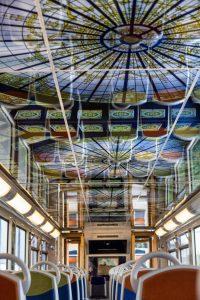 Art_SNCF_Impressionnistes_tout_064-1050x1575