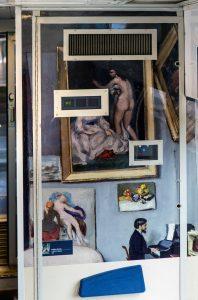 Art_SNCF_Impressionnistes_tout_075-1050x1591