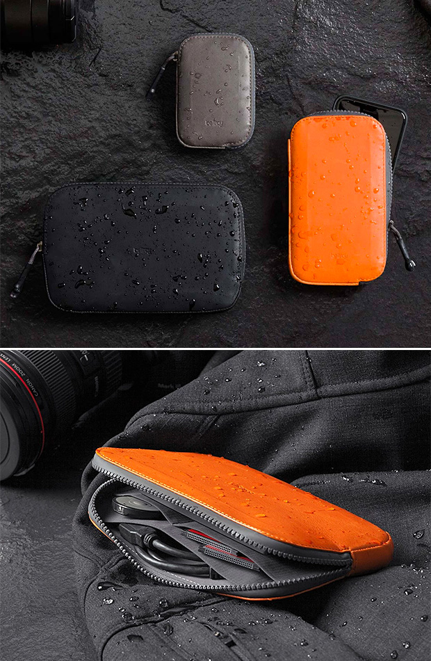 Bellroy-All-Conditions-Collection (1)