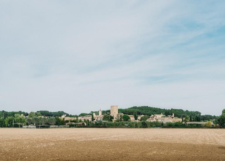 Castell-de-peratallada-gardenista-2-768x549