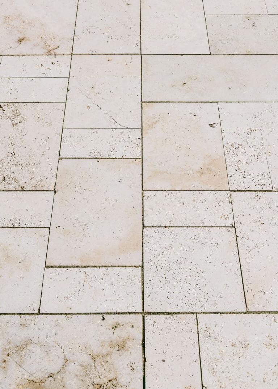 Castell-de-peratallada-gardenista-7-768x1075