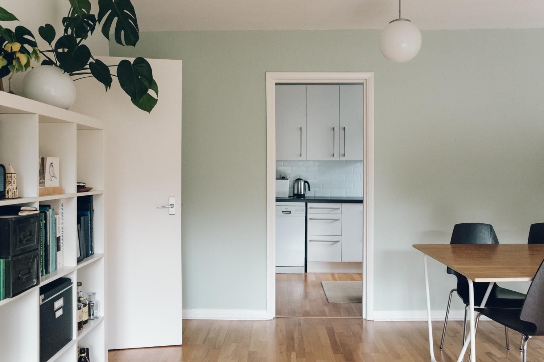 Haarkon+House+Home+Interior+room+living+decor+design+ikea+plants+kitchen+layout