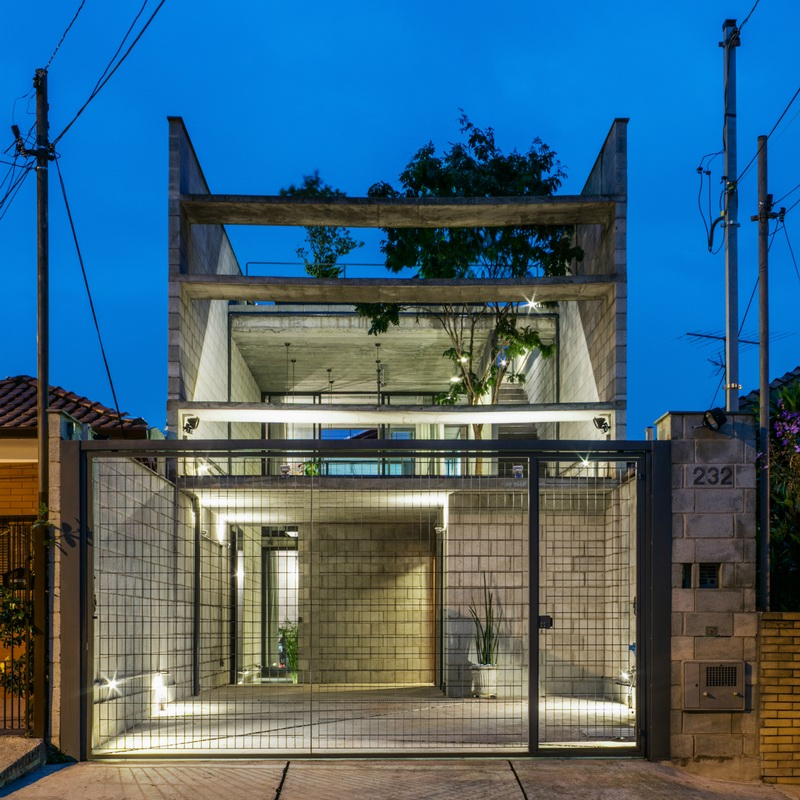 Mipibu-House-12