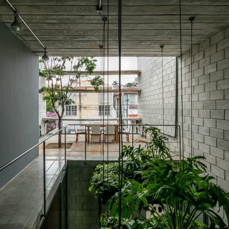 Mipibu-House-2