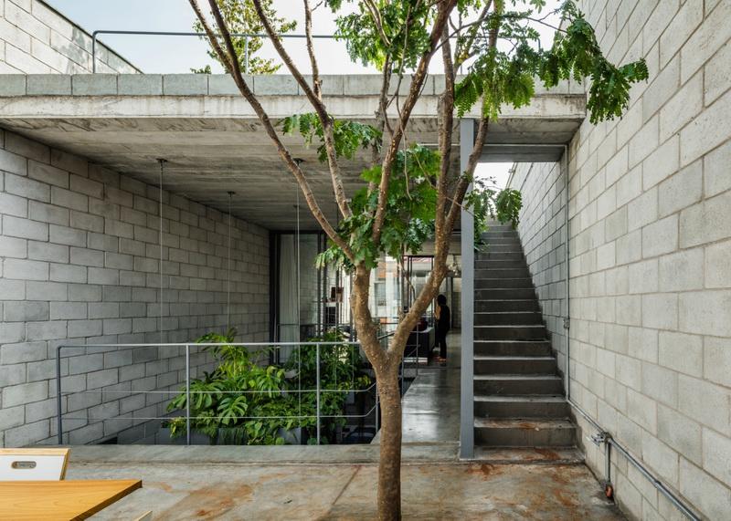 Mipibu-House-3