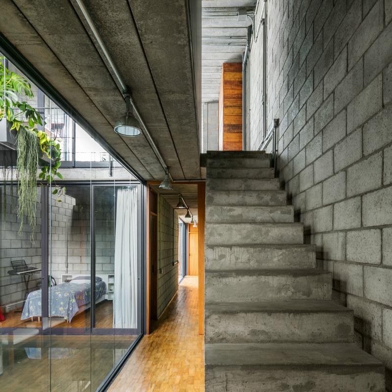 Mipibu-House-5