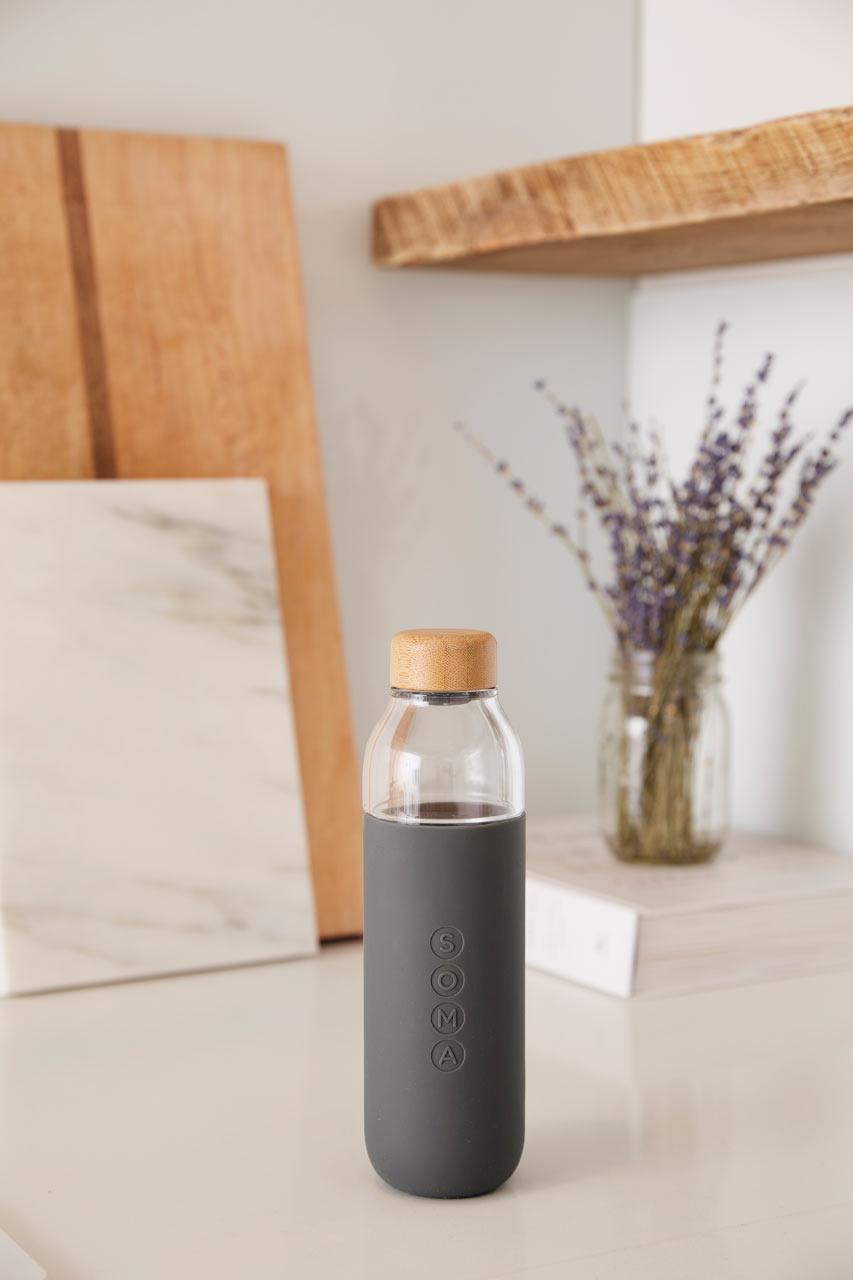 Soma-Glass-Water-Bottles-3