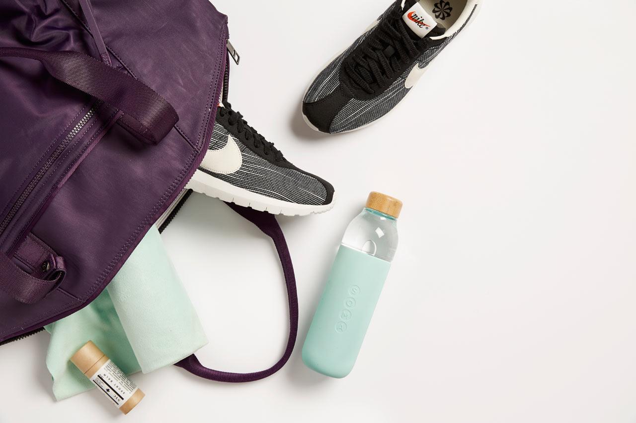 Soma-Glass-Water-Bottles-8