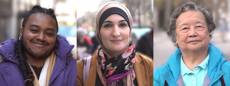 activist new york_hero