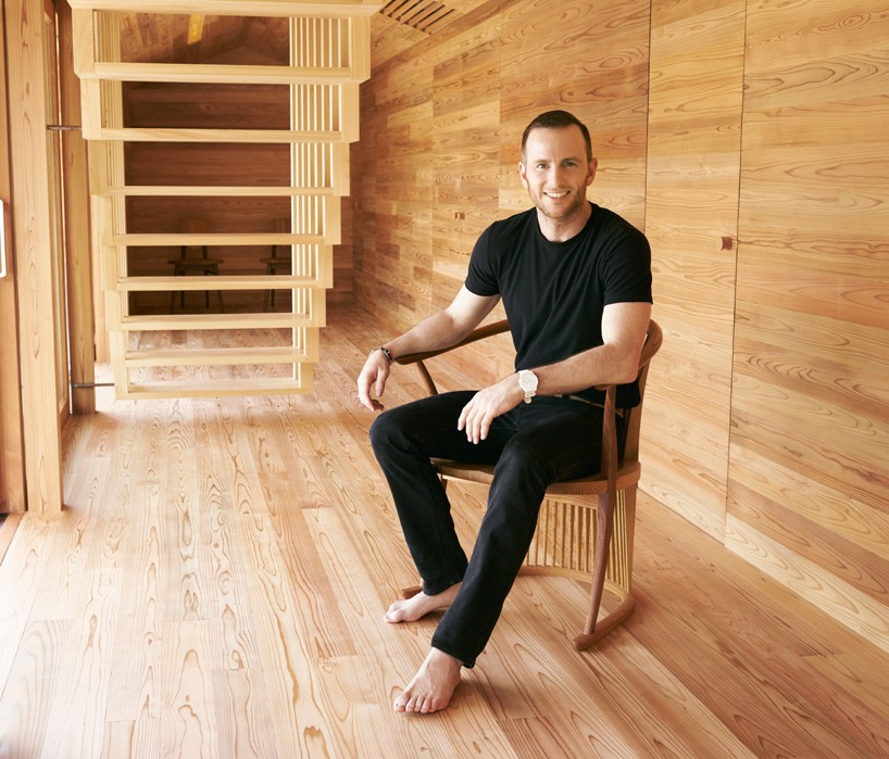 airbnb-go-hasegawa-house-vision-tokyo-yoshino-sugi-cedar-house-designboom-12-818x699