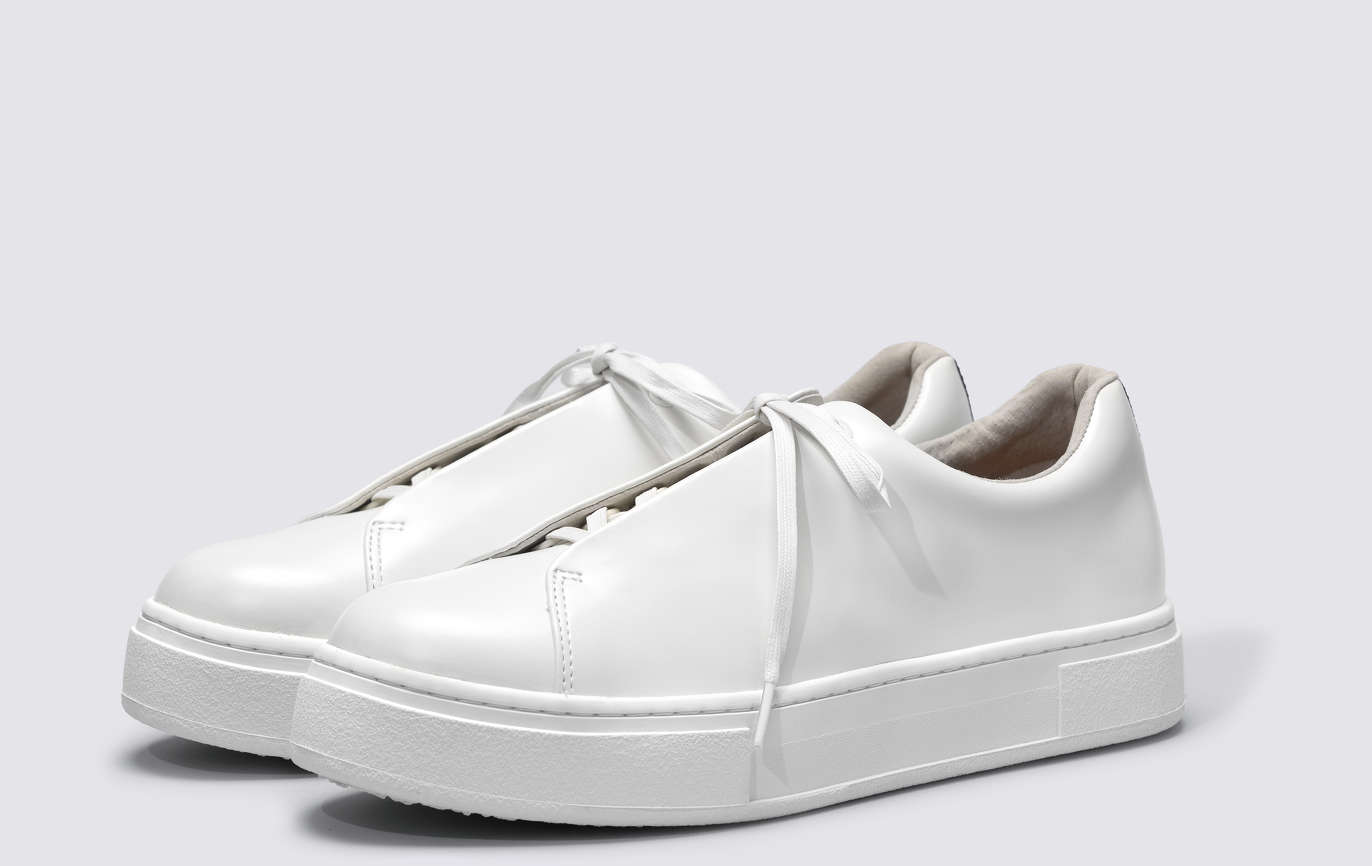 eytys-doja-leather-white-1_5