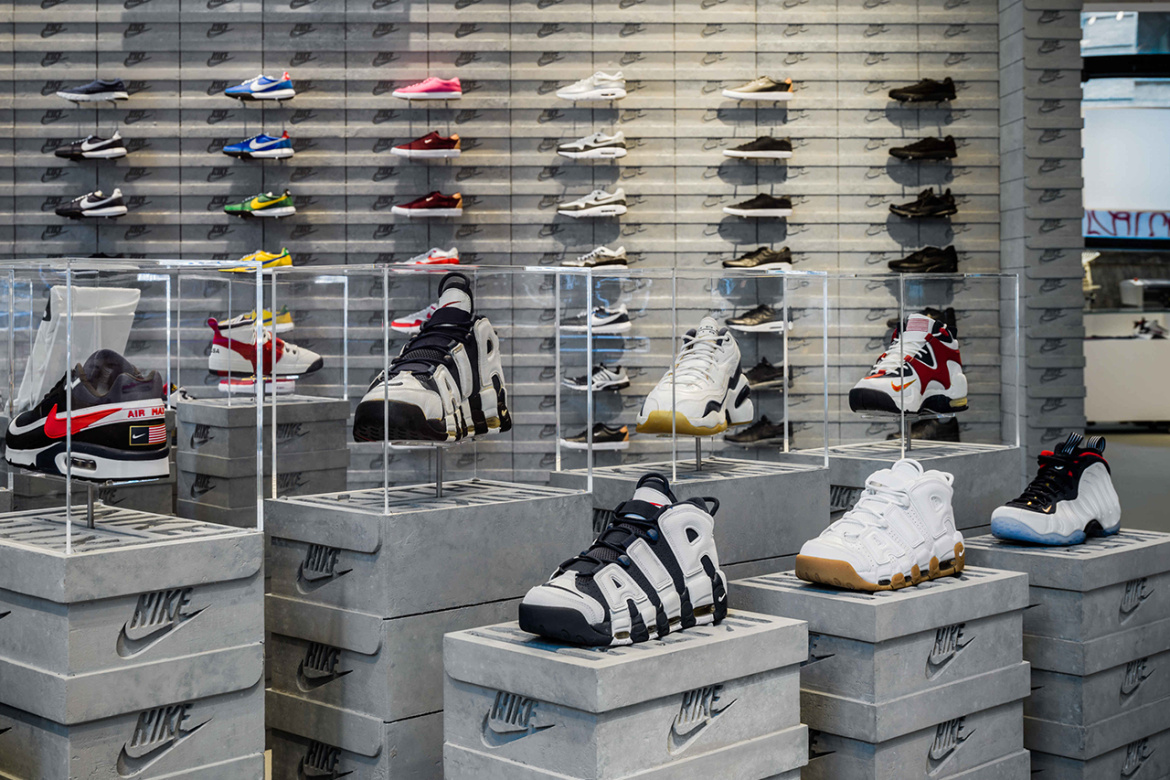 kith-nike-pop-up-closer-look-4