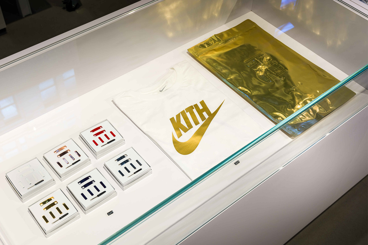 kith-nike-pop-up-closer-look-5