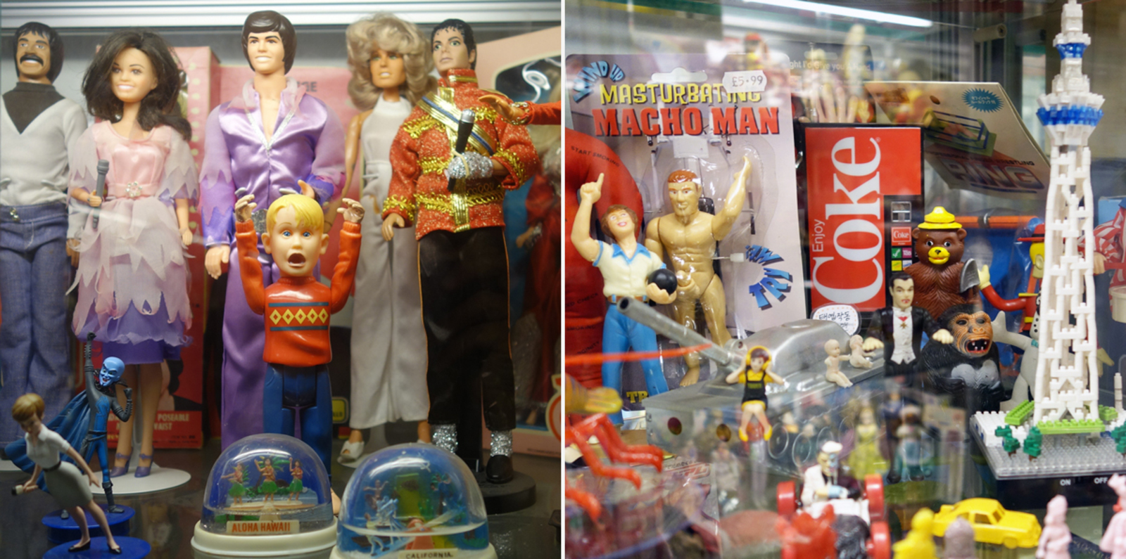 large_pollolla_toy_museum_15_body