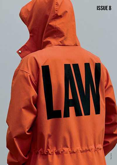 law8-cover-2.400x0