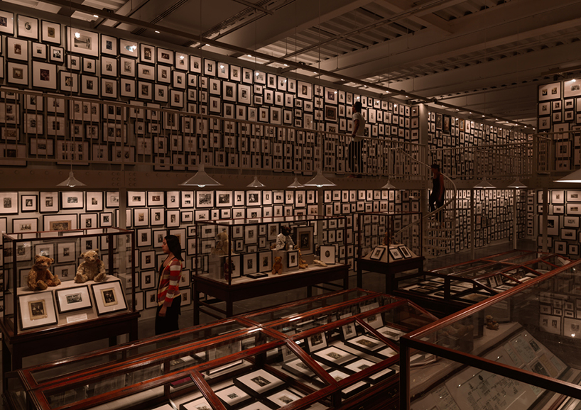 new-museum-the-keeper-ydessa-hendeles-designboom-02