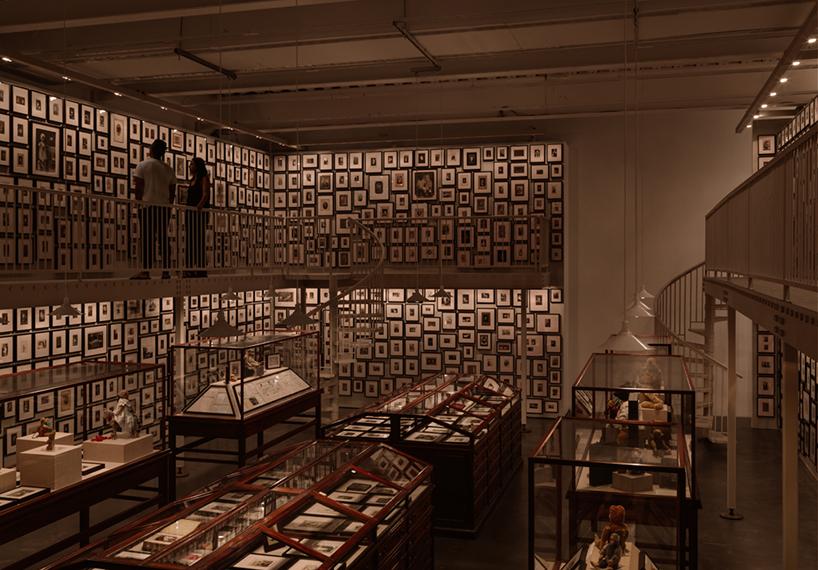 new-museum-the-keeper-ydessa-hendeles-designboom-09