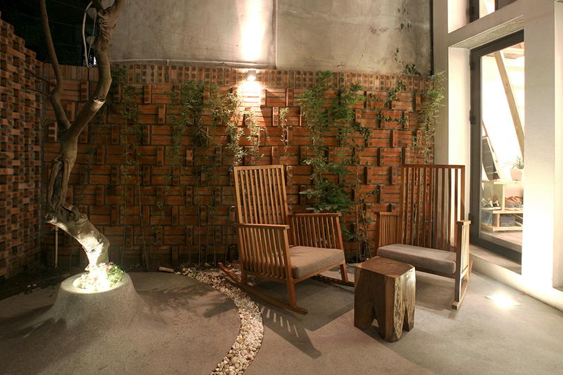 nghia-architect-maison-t-brick-facade-hanoi-vietnam-designboom-09