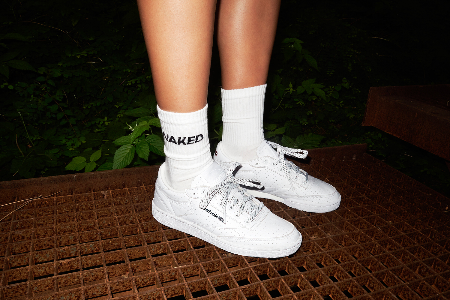 reebok-naked-90s-collaboration-03