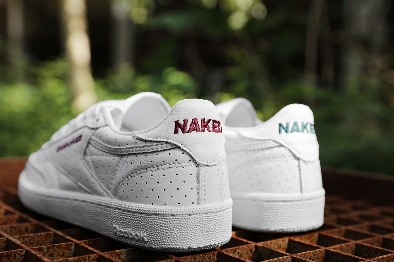 reebok-naked-90s-collaboration-08