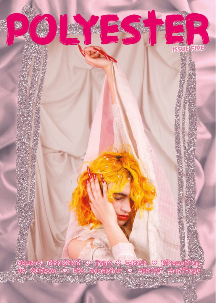 rgbcover-one-by-edward-meadham--730x1024