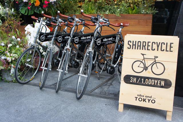 sharecycle001-640x426
