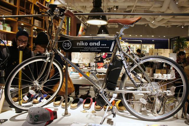 sharecycle003-640x426