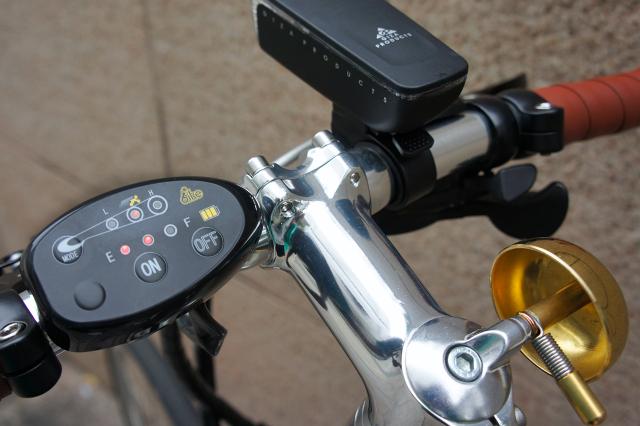 sharecycle11-640x426