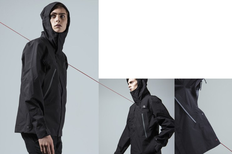 the-north-face-red-2016-fall-winter-collection-21